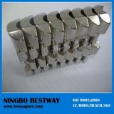 Strong Neodymium N52 Magnets