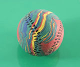 Top Quality OEM Design Sport Toy Ball