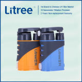 UF Purifier for Outdoor Water Purification