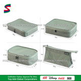 Professional Custom All Kinds of /Travel Packing Cubes/Travel Bag Parts
