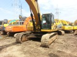 Used Cat 336D Excavator, Used Excavator Caterpillar 336 for Sale