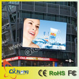 P 10 Outdoor LED Display