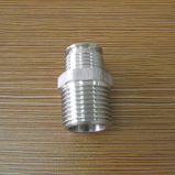 AISI304/316 Non-Standard Stainless Steel Joint, Stainless Steel Fasteners (
