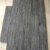Culture Stone Sandy Slate with Good Price