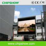 Chisphow High Quality Ak13 Full Color Outdoor Advertising LED Display
