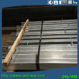 Hat Channel Steel Buildings