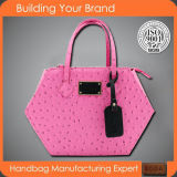 Hot Sale Wholesale Lady Woman Designer Handbag
