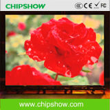Chipshow P6 Indoor Full Color Large LED Video Display