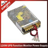 120W UPS Function Monitor Power Supply