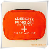 Home First-Aid Kit as Promotion Gift OS31003