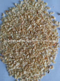 New Crop Dehydrate Garlic Granules (8-16mesh)