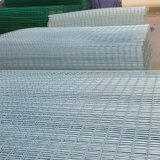 6X6 Concrete Reinforcing Welded Wire Mesh, 6X6 Concrete Reinforcing Welded Wire Mesh, 6X6 Concrete Reinforcing Welded Wire Mesh