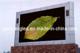P20 Outdoor Full Color LED Display