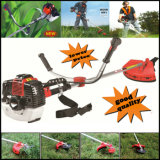 Gasoline CE Approved 52cc Heavy Duty Petrol Strimmer Power Tool