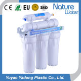 Home Use Water Purifier 5 Stage