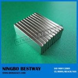 NdFeB Magnet Super Powerful Magnetic China Strong Block Magnets