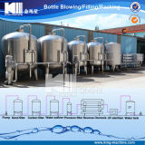River Water or Well Water Purifier Equipment