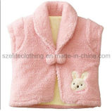Custom Design Baby Jackets and Coats (ELTBCJ-23)