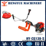 High Quality and Portable Brush Cutter Grass Cutter