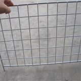 Welded Wire Mesh -- Liang You