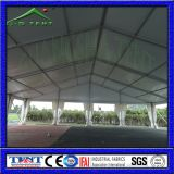 Plain Cassette Floor Tents for Events