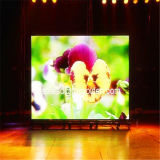 Best Selling Products P5 Indoor Full Color LED Screen