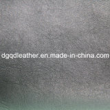 Strong Scratch of Furniture Leather PVC Leather (QDL-515010)