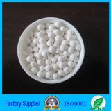 Significant Effect Reactive Alumina Ball with ISO