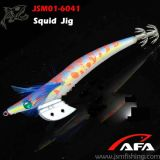Fishing Squid Jig Lures ,Fishng Tackle (JSM01-6041)