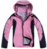 Newest Arrival Winter Ski Down Jackets