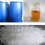 Factory Supply in Competitive Price Epoxy Resin