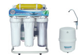 6 Stage RO Water Purifier with Frame