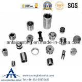 Good Quality Stainless Steel CNC Machining Parts