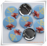 Promotion Gift/Magnetic Badge (BC-2)