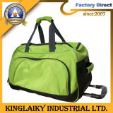 Customized Promotional Trolley Bag with Branding for Gift (KLB-010)
