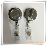 Promotional Gift for Badge Reels Pg07015