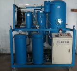Lubricant Oil Cleaning Recycling System
