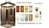 Luxury Home Elevator From Professional Manufacturer