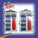 Hardware Tool/Screwdriver for Motorcycle&Electrict
