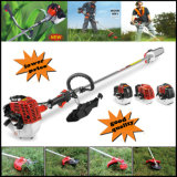 Good Quality 52cc Brush Cutter Garden Tools Made in China