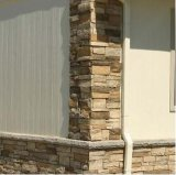 Wall Cladding Stone Panel Slates