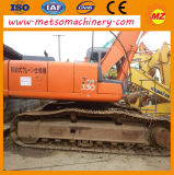 Hitachi Used Hydraulic Crawler Excavator (ZX330) with CE