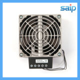 Fan Heater for Space-Saving (HVL031-300W)
