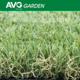 4 Color Artificial Grass for Relaxation