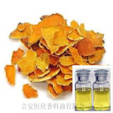 100% Pure Natural Tangerine Peel Oil