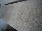 Xili Red Granite, Chinese Granite