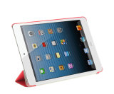 Hot Sell Pad Cases for iPad Covers Pad Sleeves (SI111YS)