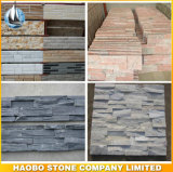 Cheap Chinese Fandom Slate, Culture Slate Tile, Roof Tile