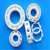 Ceramic Ball Bearing
