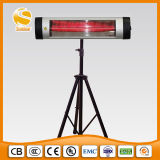 High Quality Electric Heater with UL